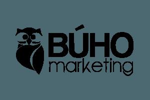 ✅ Estratega en Social Media y Gestión de Redes Sociales